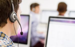 formation relation client hotline