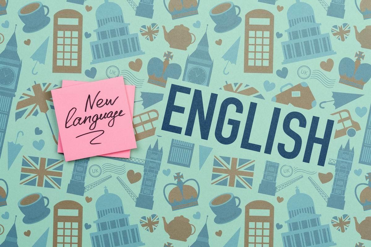 Formation en anglais: une approche qui vous pousse au progrès