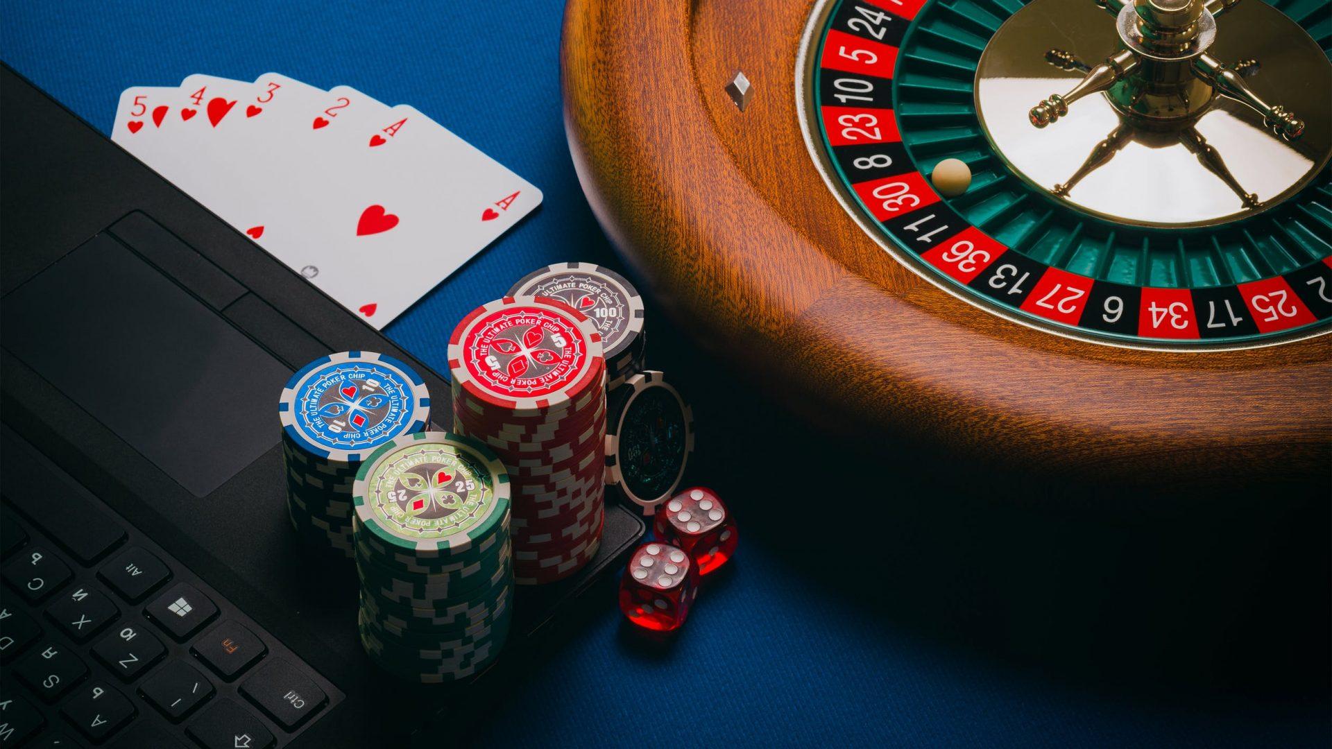 gagner à la roulette en ligne